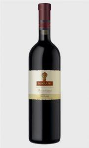 Wino Marani Pirosmani