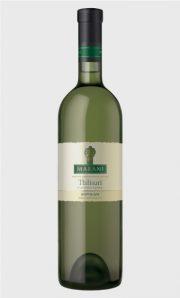 Wino Marani Tbilisuri