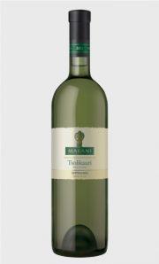 Wino Marani Tsolikauri