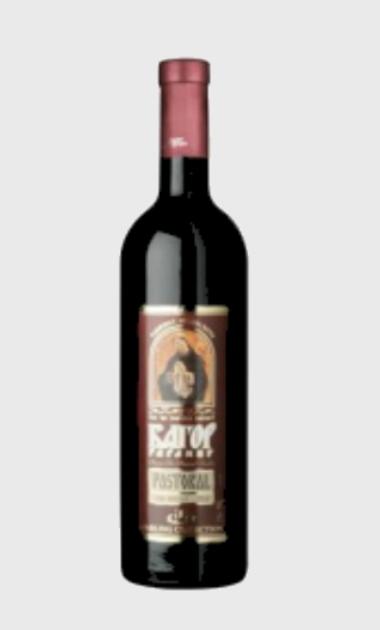 kagor wino słodkie mołdawskie