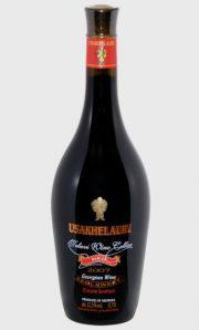 Wino Marani Usakhelauri 2012