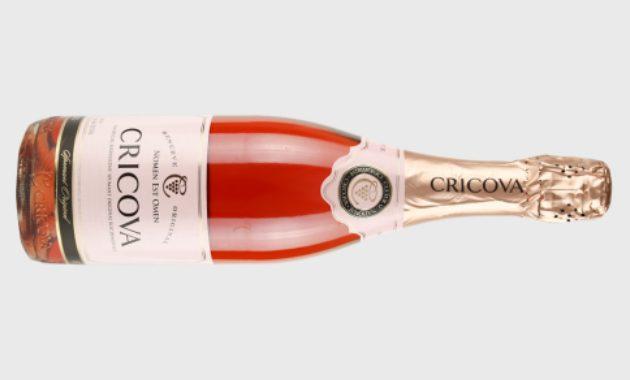 wino-cricova-brut-rose