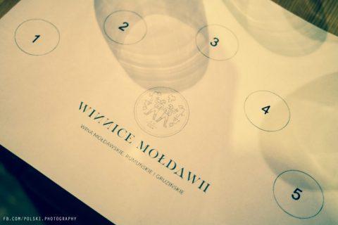 wino-saperavi-degustacja-1