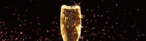 sparkling-wine-gold-800x500