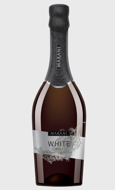 wino-musuja%cc%a8ce-marani-biale-brut