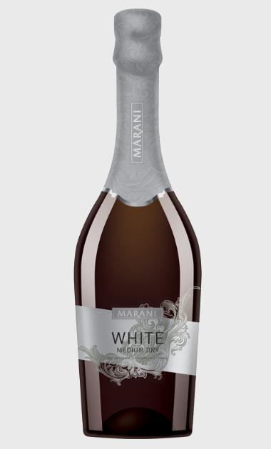 wino-musuja%cc%a8ce-marani-polwytrawne