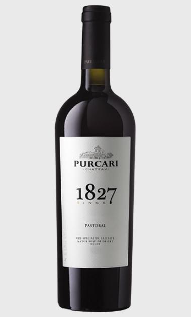 wino-purcari-pastoral