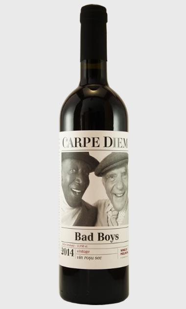 carpe-diem-bad-boys