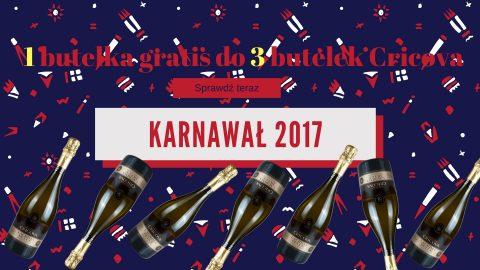 karnawal-2017