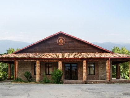 Kakhuri Gvinis Marani